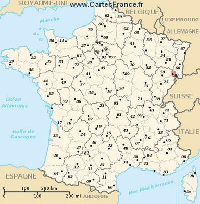 dep. Territoire de Belfort