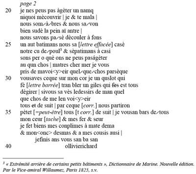 Côtes-D'Armor I.1.2t