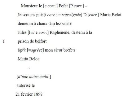 Belfort_I_1_0_t