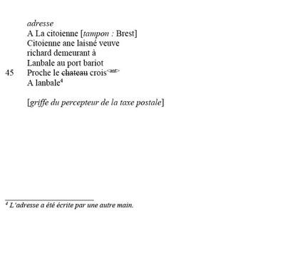 Côtes-D'Armor I.1.0t
